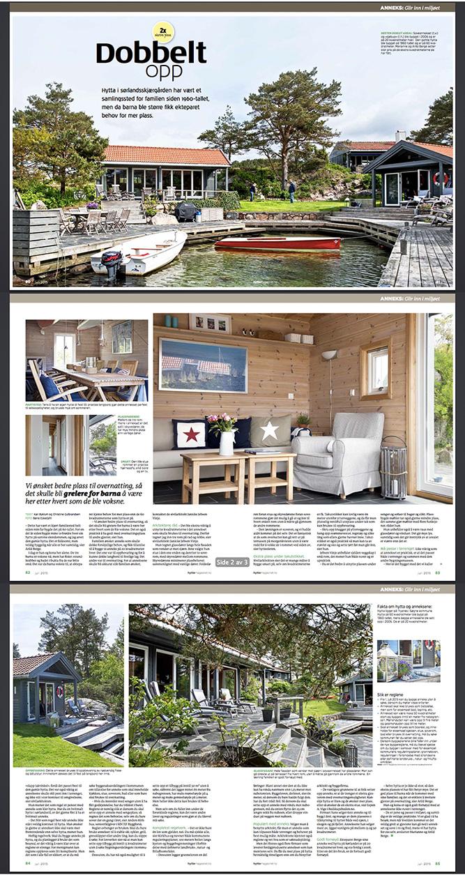 Anneks_hyttemagasinet